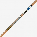Goldtip TRADITIONAL HUNTER XT